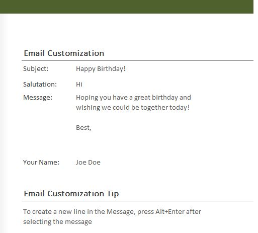 birthday-list-screenshot-2