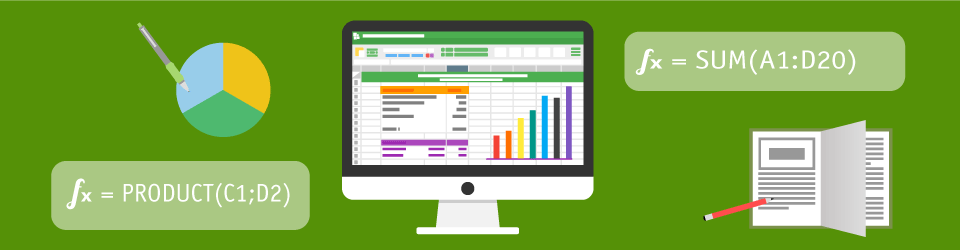 excel templates free professional tested spreadsheets